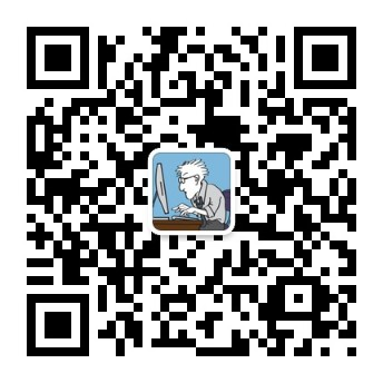 qrcode_for_gh_3a770c0bc91e_344